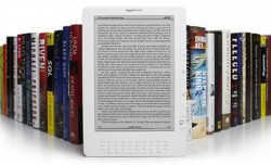 Kindle and Paperback