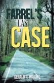 farells last case