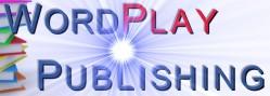WordPlay Publishing